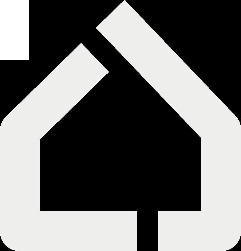 Logo Baudirekt GmbH