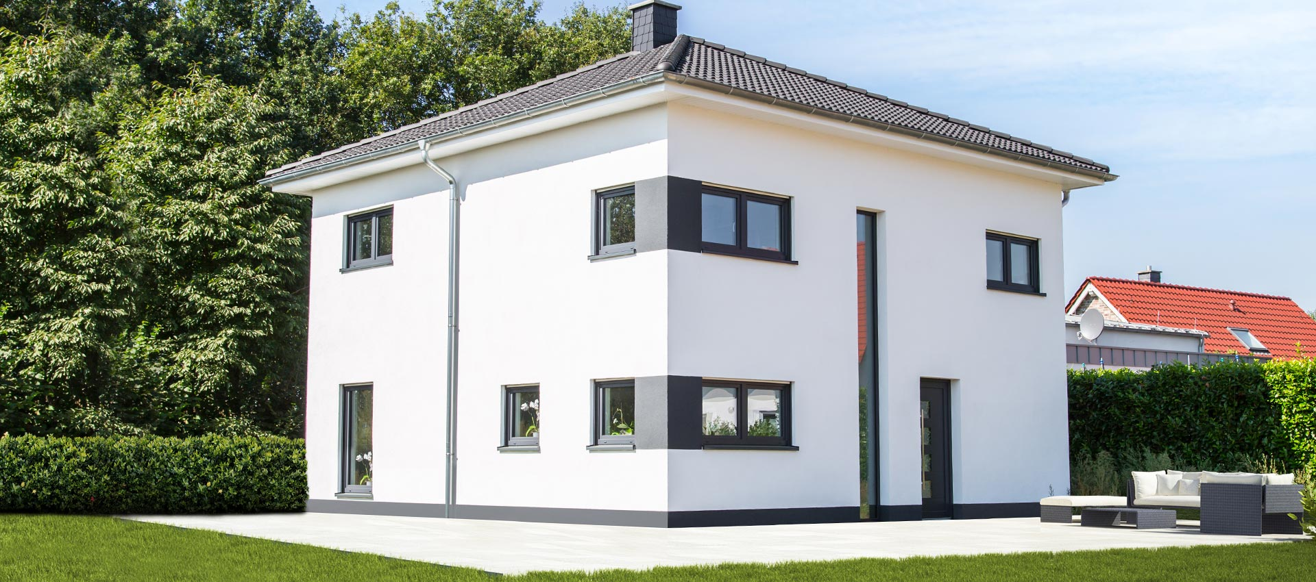 Haus Imbach PN2499