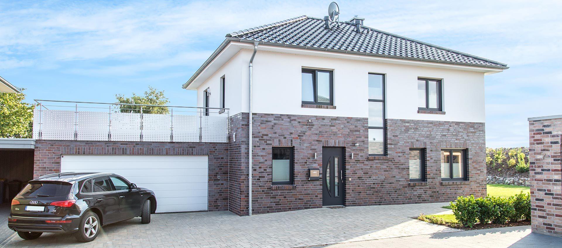 Haus Kaulard PN 2224