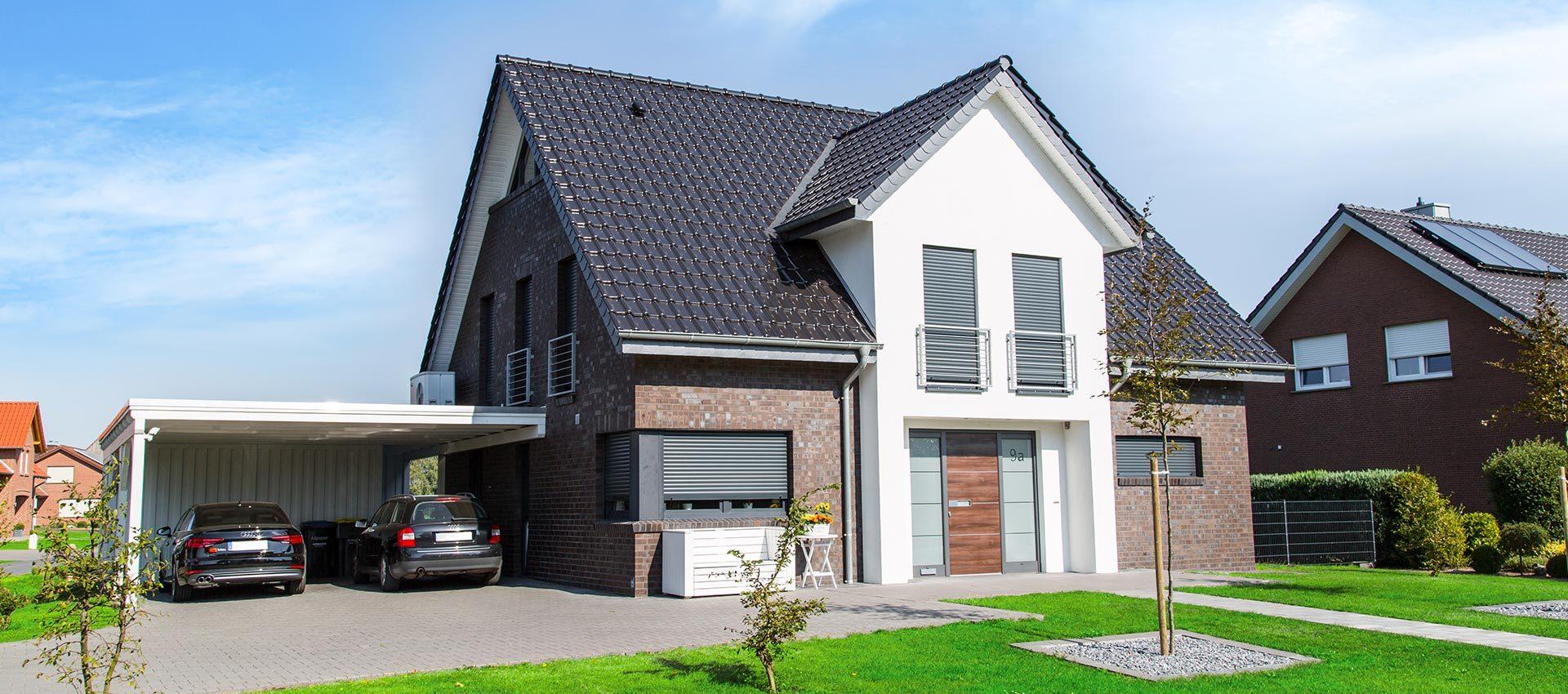 Haus Lauffs PN2068
