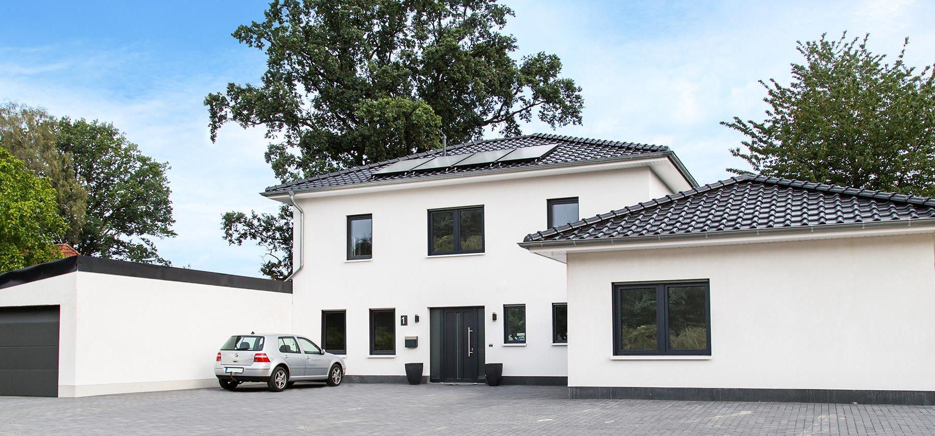 Haus Osthoff PN2355