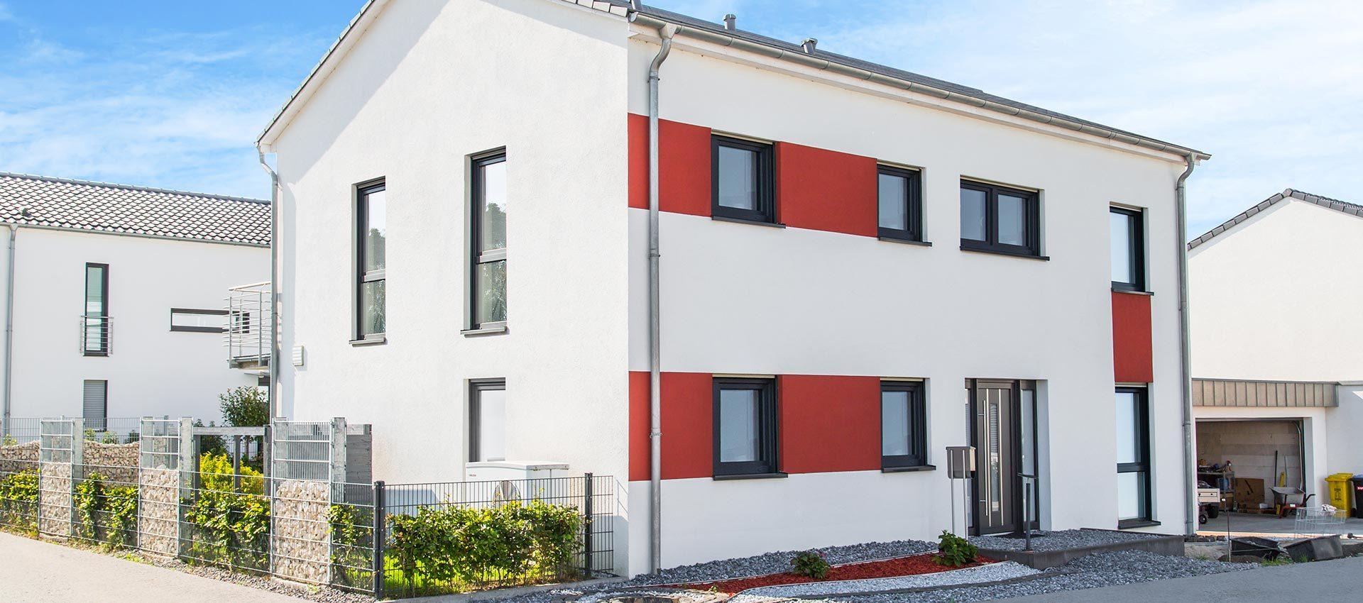 Haus Taschner PN1877