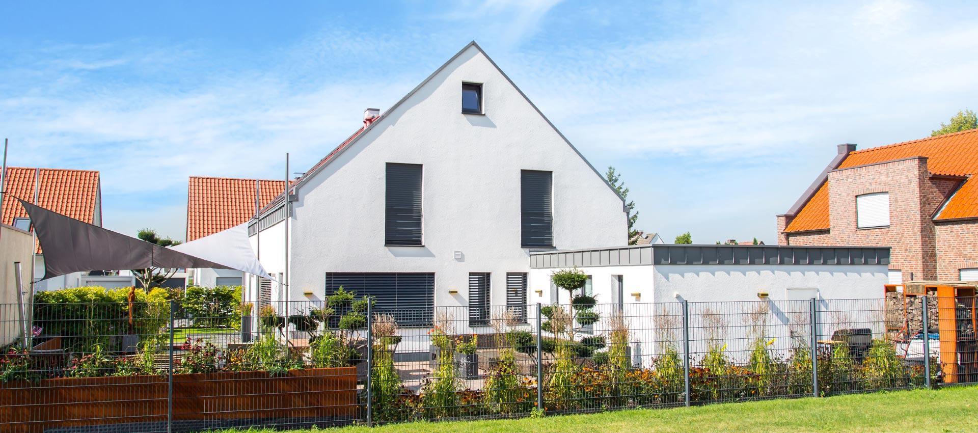 Haus Ullrich PN1850