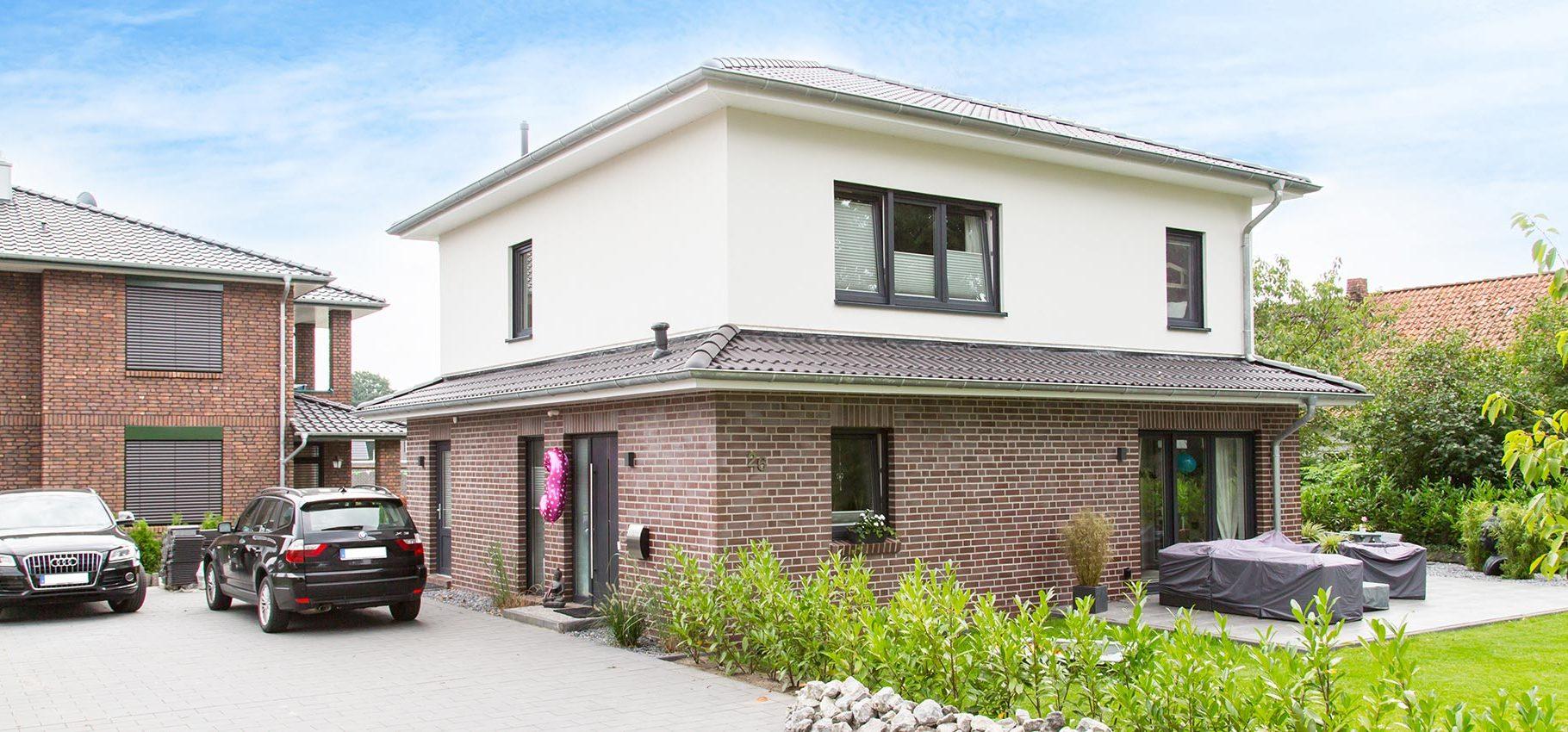 Haus Xander PN2261