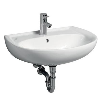Abbildung Waschtisch Keramag Renova