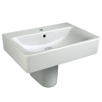 Abbildung Waschtisch Ideal Standard