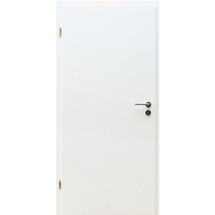 Abbildung Garant weißlack