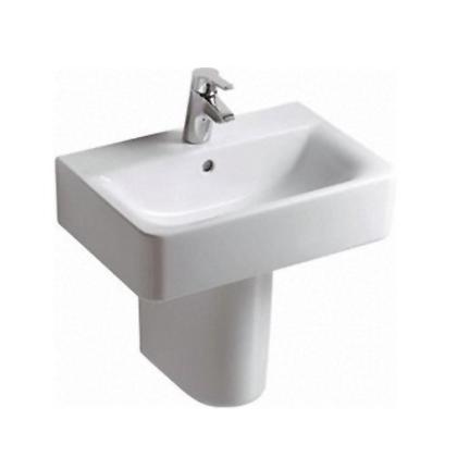 Abbildung Handwaschbecken Ideal Standard