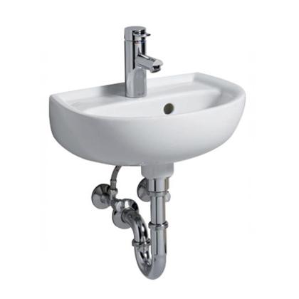 Abbildung Handwaschbecken Keramag Renova