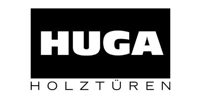 Logo Huga