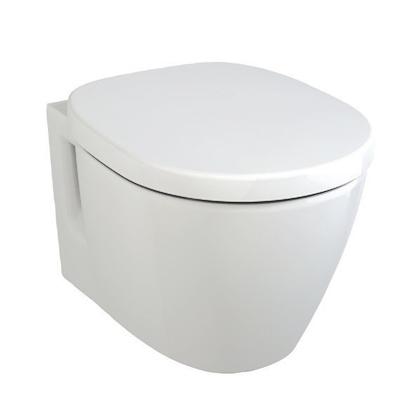Abbildung Wandhaengendes WC Ideal Standard