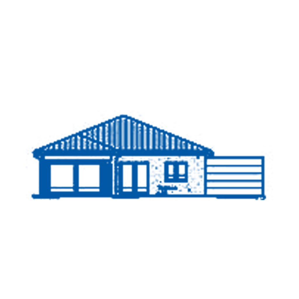 Haus im Bau PN1593